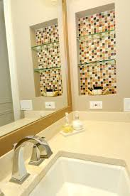 ways thrifty cute frugal bathroom remodel fresh home design