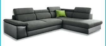 memory foam sofa bed l form sofa designer sofa leder sofa designer ledersofa monza l form