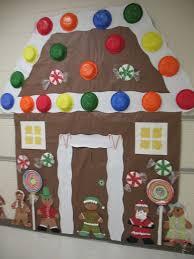 77 best Gingerbread Activities images on Pinterest