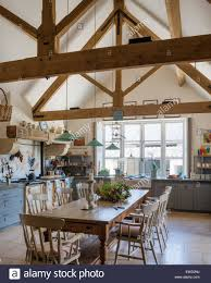 18 mobile home interior design uk our outdoor bathroom coco