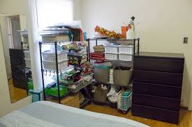 small space organization small space organization fit your life into your space