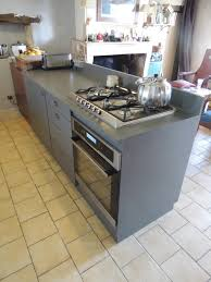 fabrication armoire cuisine fabrication meuble stratifié cuisine sur mesure