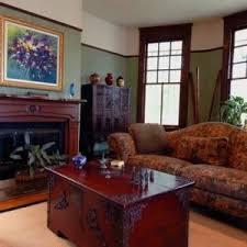 Home Decor Edmonton Home Decor Edmonton Home Design Ideas