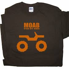 jeep life shirt jeep t shirts 2017 car reviews and photo gallery oto ncaawebtv com
