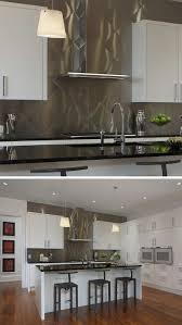 Kitchen Stainless Steel Backsplash Size 1024x768 Commercial Stainless Steel Steel Kitchen Stainless