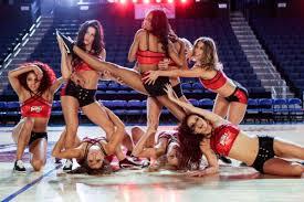 Hit The Floor Last Season - vixen chat more secrets from the cast of u0027hit the floor u0027