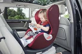 bien choisir siège auto entre rear facing et bouclier gojimag