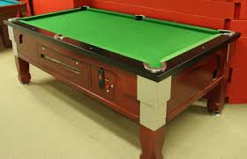 bars with pool tables near me coin operated pool tables pub pool tables coin operated snooker