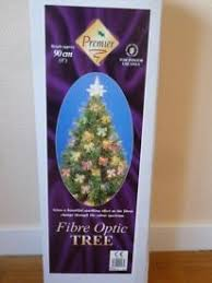 Christmas Decorations Wholesale Manchester by Wholesale Job Lot Pallet Christmas Decorations U0026 Gifts In Wirral