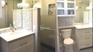 medium bathroom ideas 5 8 bathroom ideas bathroom remodel ideas downloads thumbnail