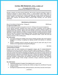 Apartment Manager Resume Commercial Real Estate Property Manager Resume Contegri Com