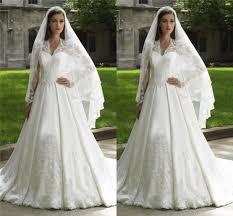 royal wedding dresses dress sleeve wedding dress vintage lace wedding dresses
