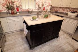 kitchen islands with dishwasher answers spot the kitchen errors design episode season 7