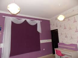 Roman Blinds Dubai Roman Blind With Design And Wallpaper Of Kids Room In Al Warqa