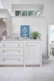 plain english kitchen design ireland u2014 noel dempsey design
