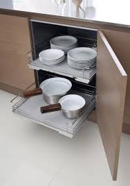 pull out racks for cabinets coffee table shop cabinet organizers kitchen pull out shelves rev