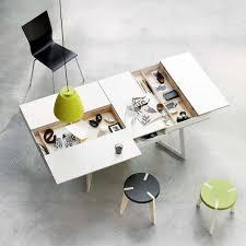 Hidden Compartment Coffee Table by Bolia Flip Eettafel Met Opbergruimte Stukken Van Meubels