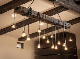 rustic pendant lighting kitchen pendant lights lowes shygirl me