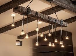 Rustic Pendant Lighting Kitchen Rustic Pendant Lighting Kitchen Hanging Lights Ikea Shygirl Me