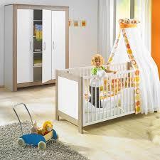 destockage chambre bébé déco ikea chambre bebe complete 101 pau 08211045 vinyle