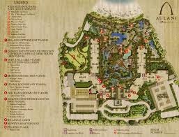 aulani floor plan aulani villas views updated 11 18 2014 the dis discussion