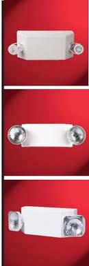 sure lites emergency lights cc7 mrt sure lites emergency lighting sure lites
