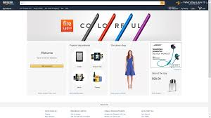 amazon black friday codes availing the discount coupon codes on amazon com bed bath and