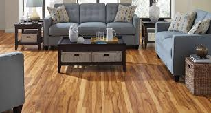 How To Install The Laminate Floor Handscraped Dawson Hickory Pergo Max Laminate Flooring Pergo