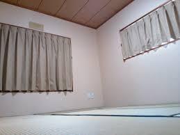 room 宿屋 五十鈴 guesthouse isuzu
