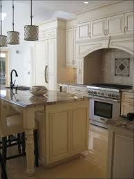 island kitchen lighting kitchen lighting island how to hang a pot rack and lights