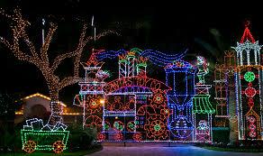 va beach christmas lights christmas lights best in west palm beach jupiter lake worth clip