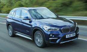bmw x1 uk 2016 pictures bmw x1 review 2018 autocar