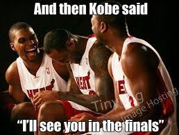 Miami Heat Memes - lakers suck funny pinterest