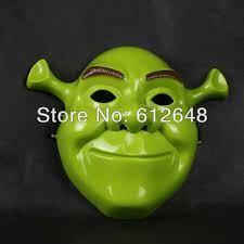 cool mardi gras masks cheap cheap clown masks find cheap clown masks deals on line at