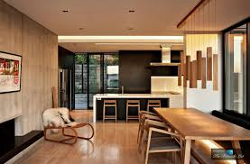 Interior Designer New Zealand by Herne Bay Road Luxury Home U2013 Herne Bay Auckland New Zealand