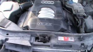 audi a6 2001 review audi a6 quattro 2 4 v6 tiptronic review start up engine and