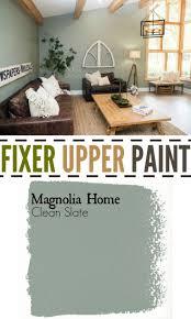 Livingroom Color Schemes Living Colors Blue Living Room Color Schemes Light Blue Living