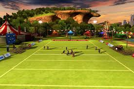 private equity firm acquires backyard sports atari assets polygon
