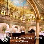 Wedding Venues Spokane Spokane Valley Wedding Venues U0026 Wedding Reception Locations