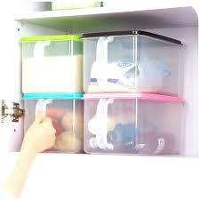 boites de rangement cuisine boite de rangement cuisine pas cher valach info