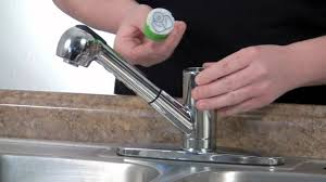 remove a kitchen faucet ultimate guides how to replace a kitchen faucet video include