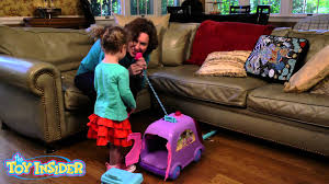 doc mcstuffins get better doc mcstuffins get better talking mobile review by the insider