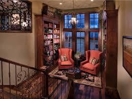 Living Room Design Library Living Room Built In Shelves Hgtv