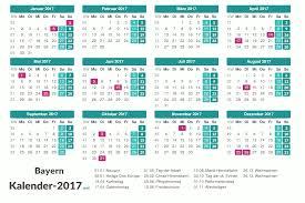 Kalender 2018 Bayern Gesetzliche Feiertage Kalender 2017 Bayern