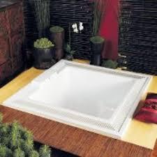 Americh Bathtub Reviews Americh Whirlpool Tubs Shower Bases Airbath Bathroom U0026 Kitchen