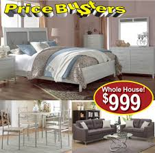 5 Piece Bedroom Set Under 1000 by Discount Bedroom Sets Price Busters Maryland