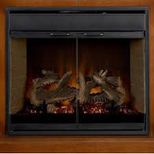 Artificial Logs For Fireplace by Shop Fireplaces U0026 Stoves At Lowes Com