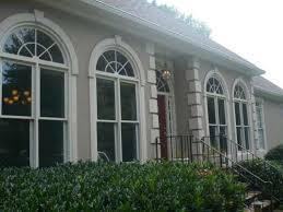 interior window tinting home interior window tinting home atlanta window tinting home auto