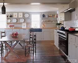 Southern Kitchen Designs by 1033 Best Kitchens Images On Pinterest Kitchen Ideas Kitchen