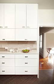 Kitchen Sink Leaking From Faucet Tiles Backsplash Orange Glass Backsplash Ordering Cabinet Doors